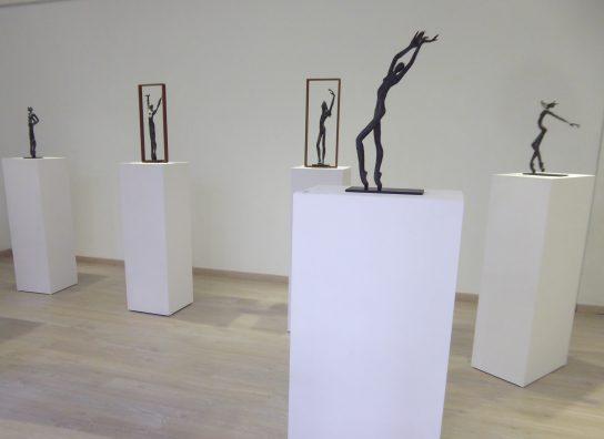 Imagen exposiciones 2016