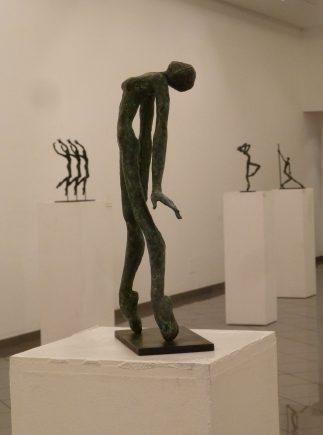 Imagen exposiciones 2013