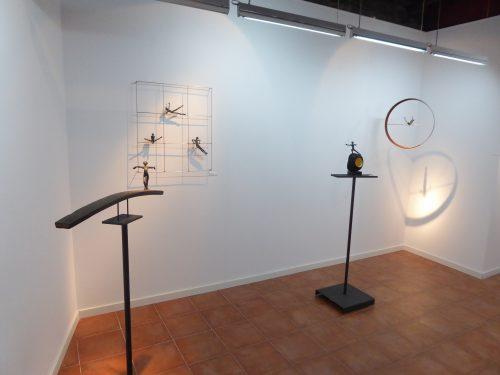 Imagen exposiciones 2017