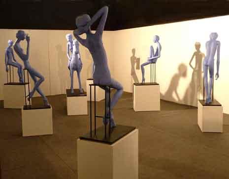 Imagen exposición 2011